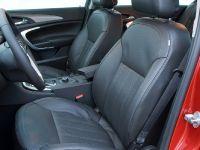 2008 Buick Regal, 6 of 36