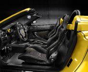 2008 Ferrari Scuderia Spider 16M