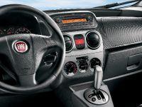 2008 Fiat Fiorino Qubo, 2 of 44