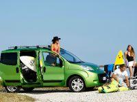 2008 Fiat Fiorino Qubo, 5 of 44