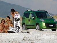 2008 Fiat Fiorino Qubo, 14 of 44