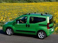 2008 Fiat Fiorino Qubo, 15 of 44