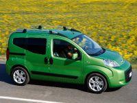 2008 Fiat Fiorino Qubo, 16 of 44