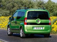 2008 Fiat Fiorino Qubo, 17 of 44
