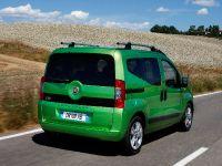 2008 Fiat Fiorino Qubo, 20 of 44