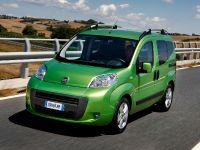 2008 Fiat Fiorino Qubo, 21 of 44