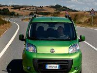 2008 Fiat Fiorino Qubo, 22 of 44