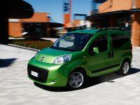 2008 Fiat Fiorino Qubo, 26 of 44