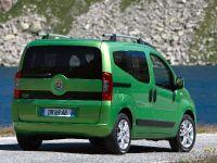 2008 Fiat Fiorino Qubo, 28 of 44