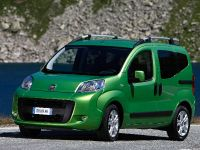 2008 Fiat Fiorino Qubo, 29 of 44