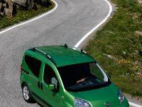 2008 Fiat Fiorino Qubo, 30 of 44