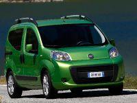 2008 Fiat Fiorino Qubo, 31 of 44