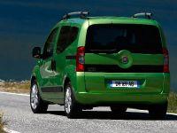 2008 Fiat Fiorino Qubo, 32 of 44
