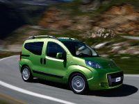 2008 Fiat Fiorino Qubo, 33 of 44