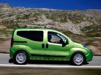 2008 Fiat Fiorino Qubo, 34 of 44