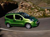 2008 Fiat Fiorino Qubo, 35 of 44