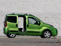 2008 Fiat Fiorino Qubo, 38 of 44