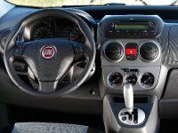2008 Fiat Fiorino Qubo, 42 of 44