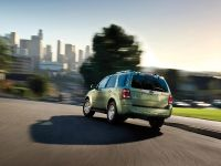 2008 Ford Escape Hybrid, 1 of 6