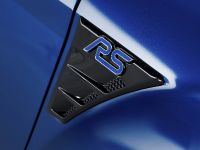 2008 Ford Focus RS, 19 of 24