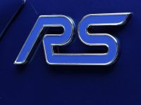 2008 Ford Focus RS, 8 of 24