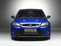 2008 Ford Focus RS, 6 of 24