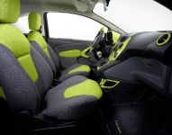 2008 Ford Ka Digital, 3 of 9