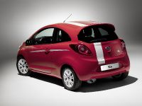 2008 Ford Ka Grand Prix, 2 of 8