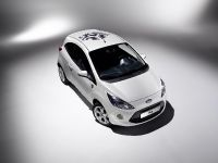 2008 Ford Ka Tattoo, 1 of 7
