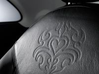 2008 Ford Ka Tattoo, 6 of 7