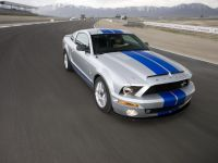 2008 Ford Shelby GT500KR, 2 of 34