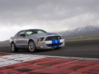 2008 Ford Shelby GT500KR, 5 of 34