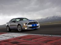 2008 Ford Shelby GT500KR, 6 of 34