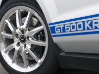 2008 Ford Shelby GT500KR, 12 of 34