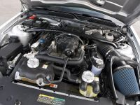 2008 Ford Shelby GT500KR, 16 of 34
