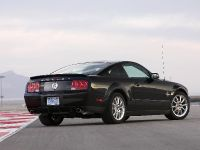 2008 Ford Shelby GT500KR, 20 of 34