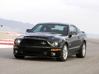 2008 Ford Shelby GT500KR, 21 of 34