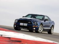 2008 Ford Shelby GT500KR, 25 of 34