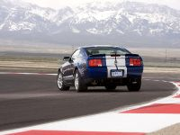 2008 Ford Shelby GT500KR, 30 of 34