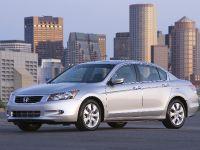 thumbnail image of Honda Accord EX L Sedan