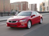thumbnail image of 2008 Honda Accord EX L V6