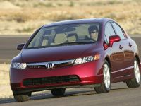 thumbnail image of Honda Civic Sedan 2008