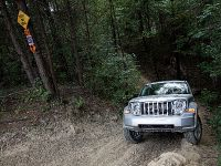 2008 Jeep Liberty Limited, 3 of 14