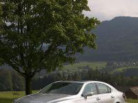 2008 Lexus LS 460, 2 of 24