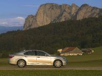 2008 Lexus LS 460, 12 of 24