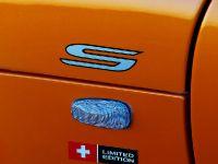 2008 Lotus Elise S 40th Anniversary