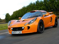 thumbnail image of 2008 Lotus Exige S Performance Package