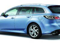 2008 Mazda6 Wagon, 5 of 6