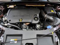 2008 Mondeo 2.2 TDCi Titanium X 5dr, 8 of 8