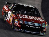 2008 NASCAR Sprint Cup Series-Bristol, 4 of 4